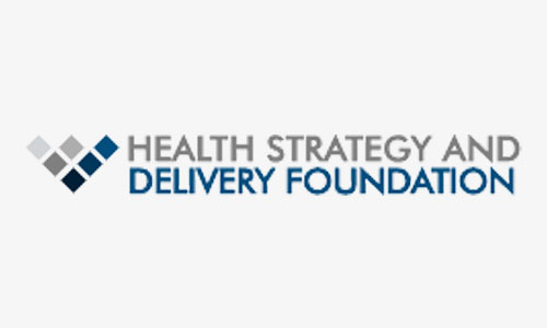 Health Strategy and Delivery Foundation