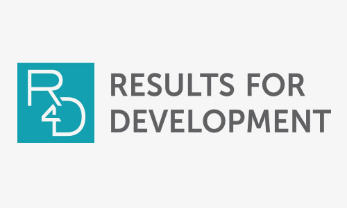 Results for Development